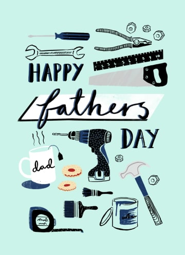 - tools-happy-fathersday
