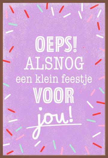 - hallmark-verjaardagskaart-oeps-alsnog-een-klein-feestje