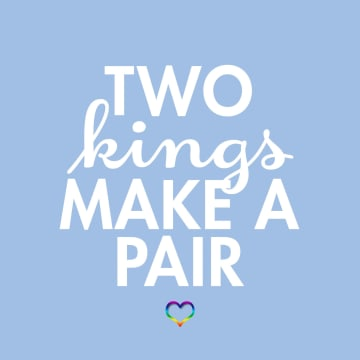 - two-kings-make-a-pair