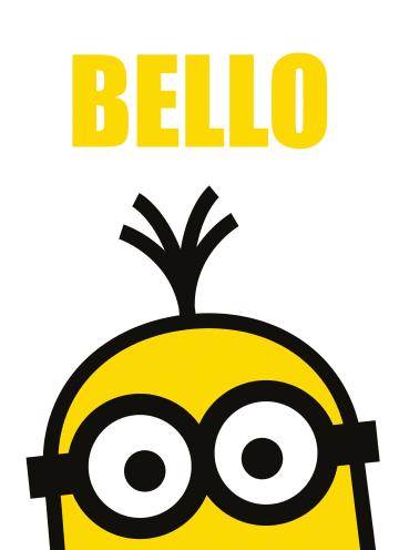 - verjaardagskaart-minions-bello-ogen-sporta