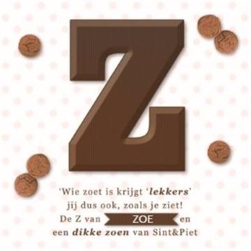 - sinterklaas-chocoladeletter-Z