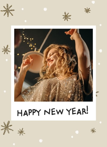 - nieuwjaar-fotokaart-sterren
