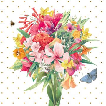 - Kaart-flowers-by-Marjolein-Bastin-Boeket-bloemen