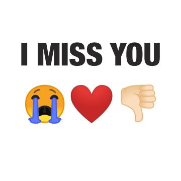 - missen-kaart-emojis-i-miss-you