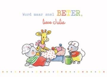 - bobbi-beer-word-maar-snel-beter