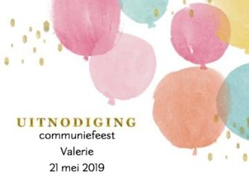 - een-vrolijke-uitnodiging-met-ballonnen