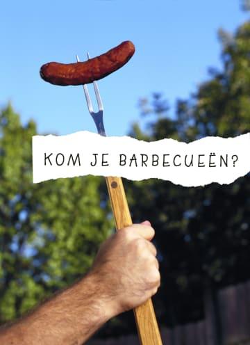 - Zomerkaart-kom-je-barbecueen