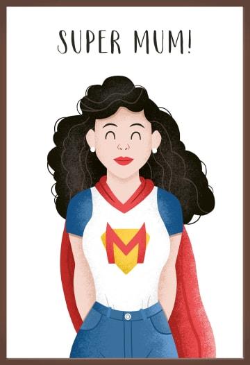 - super-mum-choco