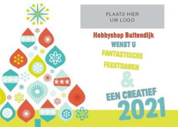 - kerstkaart-fotokaart-zakelijk-een-creatief-2021