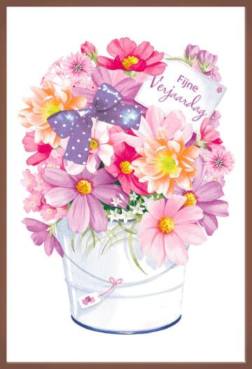- chocoladekaart-emmer-met-bloemen