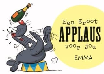 - funny-mail-een-groot-applaus-voor-jou