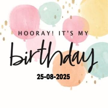 - watercolor-hooray-birthday