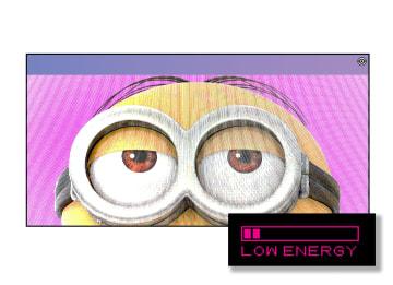 - Beterschapskaart-Minions-kaart-low-energy
