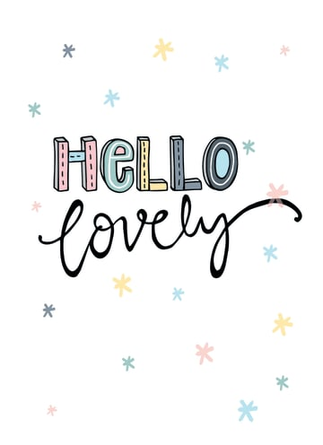 - hello-lovely-funny-side-up