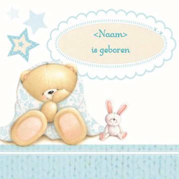 - geboorte-zoon-beer