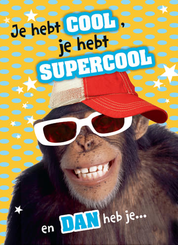 - gefeliciteerd-man-feest-cool-super