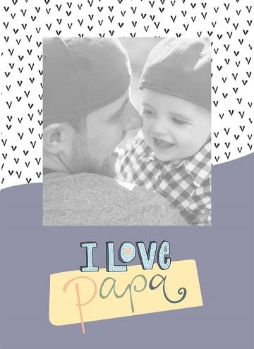 - lieve-papa-deze-mooie-kaart