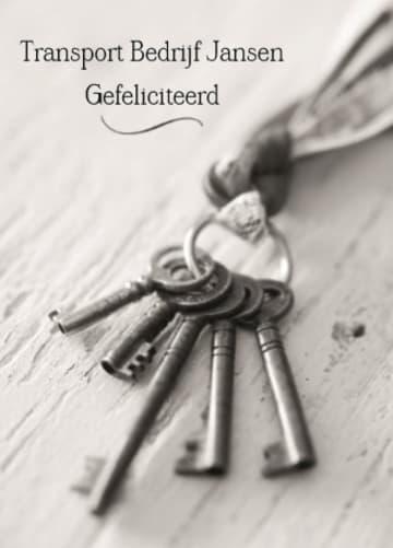- gefeliciteerd-met-jullie-nieuwe-bedrijf-sleutelbos