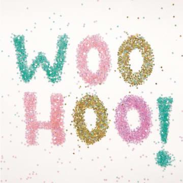 - goed-gedaan-woo-hoo-hoo