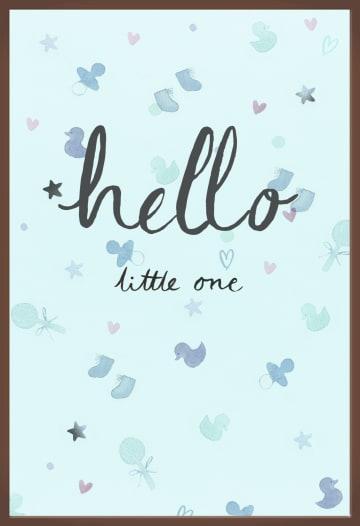 - hello-little-one-op-choco