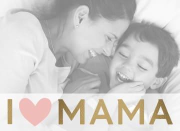 - moederdag-kaart-i-love-mama