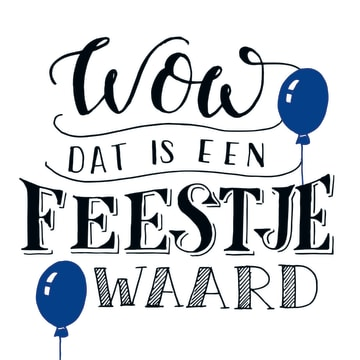 - text-it-kaart-wow-dat-is-een-feestje-waard