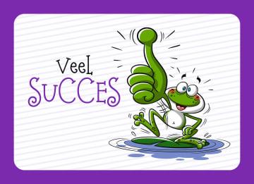- veel-succes-met-kikker
