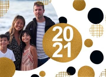 - nieuwjaar-fotokaart-2021-cirkels