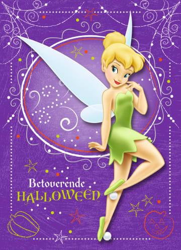 - tinkerbell-betoverende-halloween