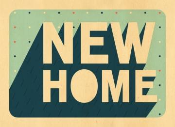 - houten-kaart-new-home