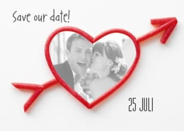 - fotokaart-save-our-date-hart