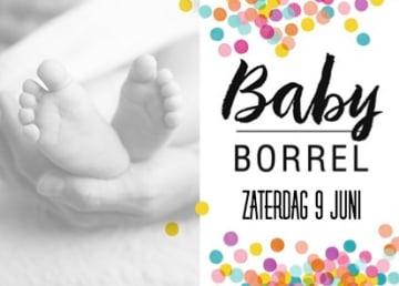- baby-borrel-fotokaart