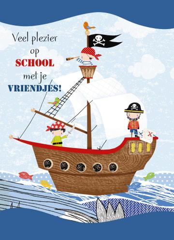 - piratenschip-veel-plezier-op-school