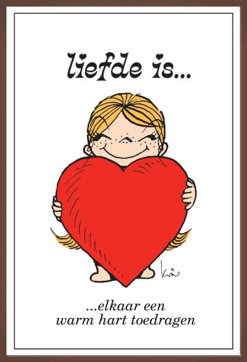 - liefde-is-kaart-chocolade-elkaar-een-warm-hart-toedragen