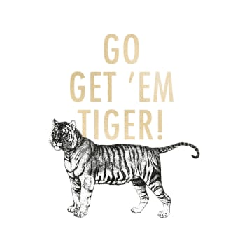 - go-get-em-gold-tiger-