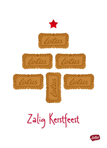 - zalig-kerstfeest-met-lotus