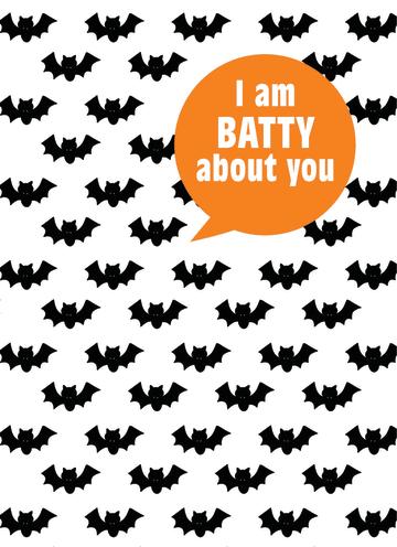 - vers-van-de-pers-halloween-i-am-batty-about-you