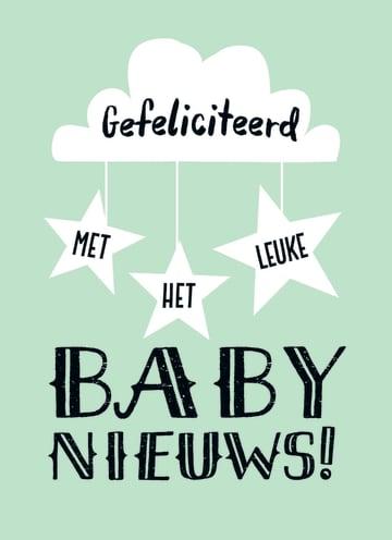 - zwanger-gefeliciteerd-met-het-leuke-baby-nieuws