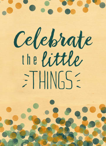 - houten-kaart-gefeliciteerd-celebrate-the-little-things