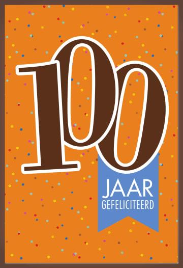 - 100-jaar-chocolade