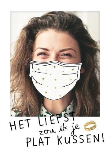 - nieuwjaar-fotokaart-het-liefst-zou-ik-je-plat-kussen-mondkapje