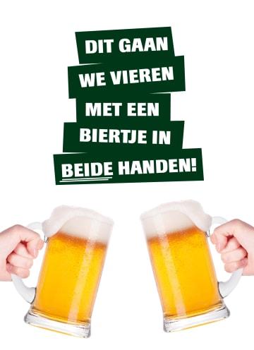 - hart-onder-de-riem-kaart-dit-gaan-we-vieren-met-een-biertje-in-beide-handen