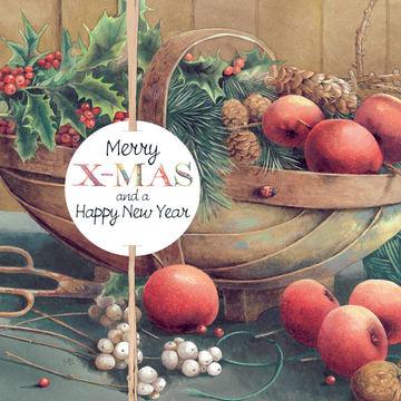 - xmas-marjolein-bastin-merry-xmas-and-a-happy-new-year-