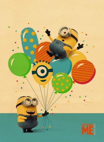 - minions-fun-met-ballonnen
