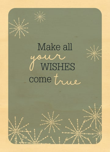 - nieuwjaar-make-all-your-wishes