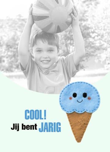 - blauw-ijsje-blije-wolkjes