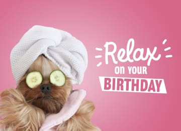 - wellness-relax-on-your-birthday