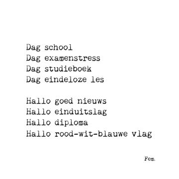 - dag-school-dag-stress