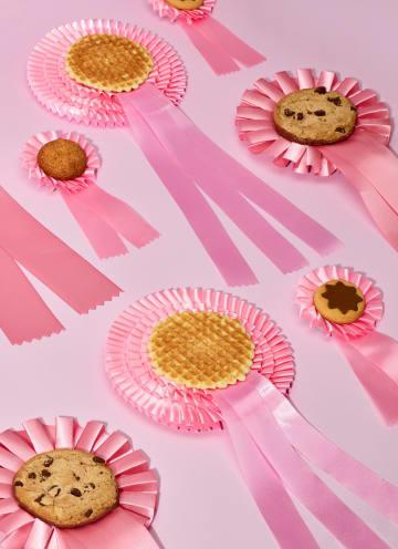 - Verjaardagskaart-tiener-meisje-prijzen-met-koekjes
