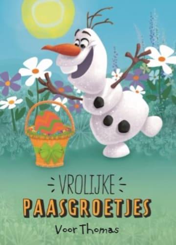 - vrolijke-frozen-paasgroetjes